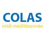 logo-partenaire-colas-midi-mediteranee-stbs-marseille