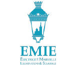 logo-partenaire-emie-stbs-marseille