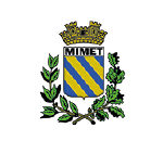 logo-partenaire-mimet-stbs-marseille
